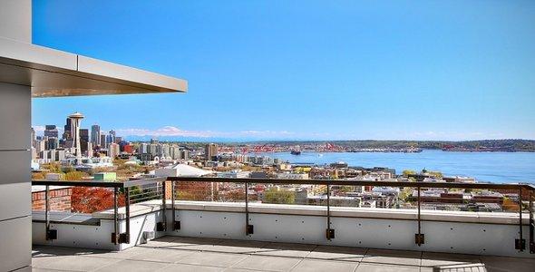 rsz_2wh_view_502_terrace