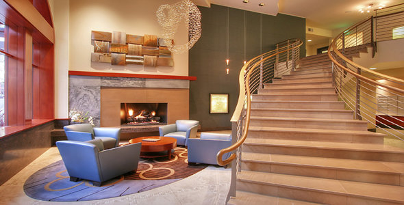 rsz_cristalla_lobby_stairs