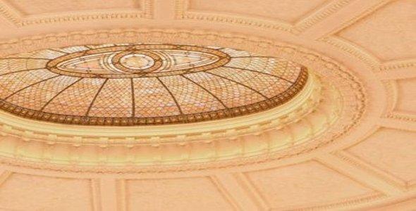 rsz_sanctuary_ceiling