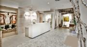 realogics main office interior