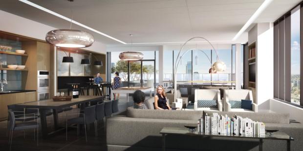 luma-seattle-clubroom