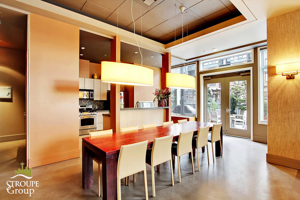 Ellington-condo-2801-1st-ave-belltown-seattle- clubroom-2