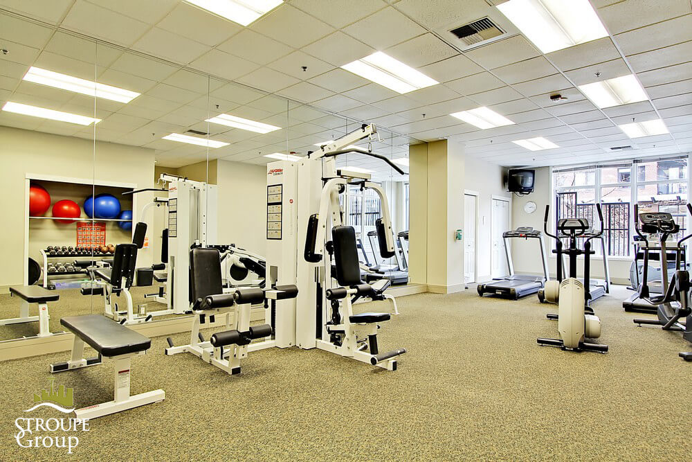 Ellington-condo-2801-1st-ave-belltown-seattle-gym