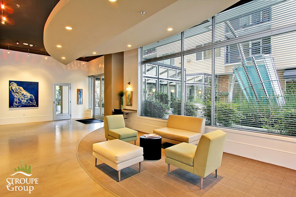 Ellington-condo-2801-1st-ave-belltown-seattle-lobby-1