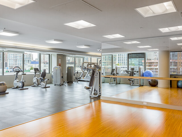 Enso-condo-820-blanchard-st-denny-triangle-seattle-gym1