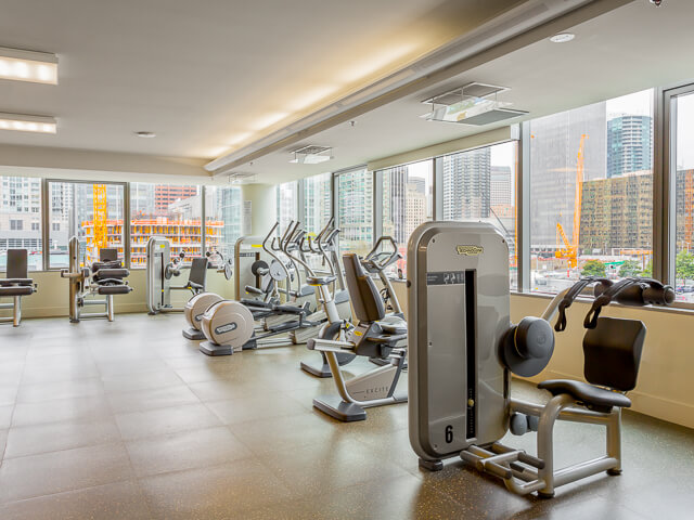 Enso-condo-820-blanchard-st-denny-triangle-seattle-gym2