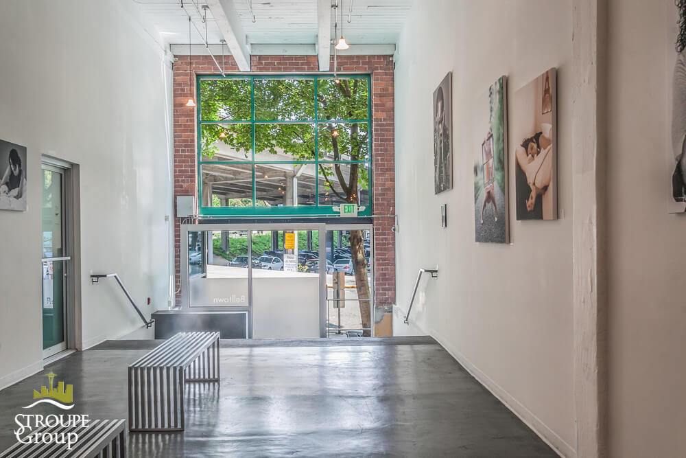Belltown Lofts Gallery 5