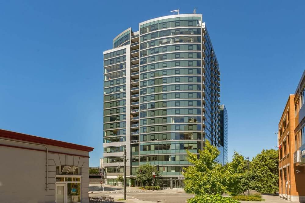 Enso-condo-820-blanchard-st-denny-triangle-seattle-exterior