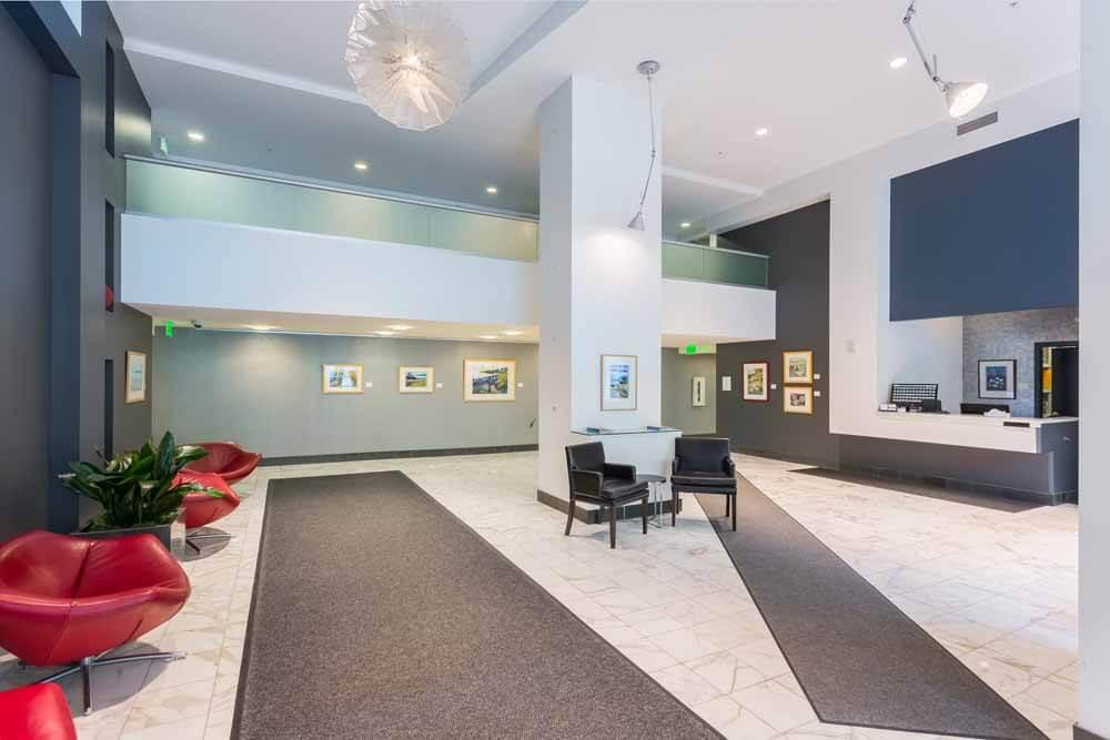 Gallery Gallery 1