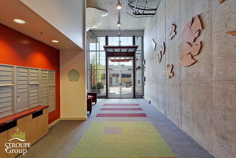 Veer Lofts Gallery 3
