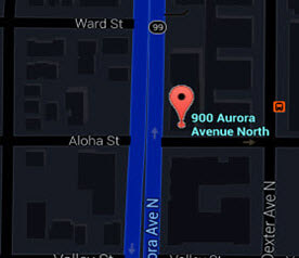 Alterra Map
