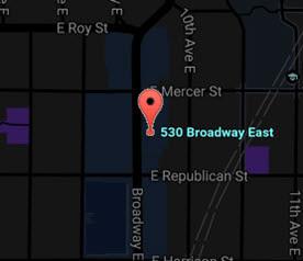 Brix Map