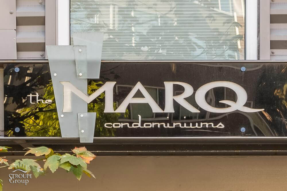 Marq Gallery 1