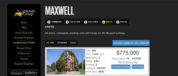 units-maxwell