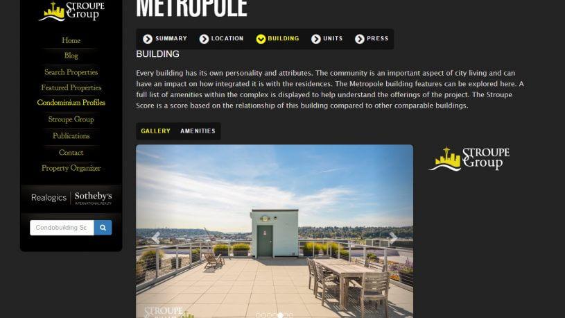 metropole-2