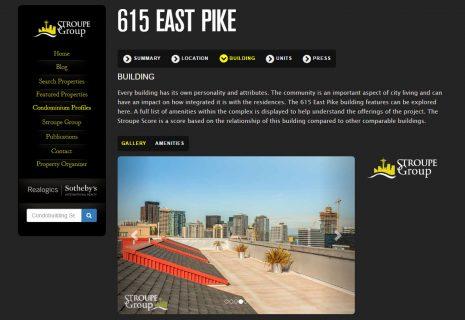 615-e-pike-2