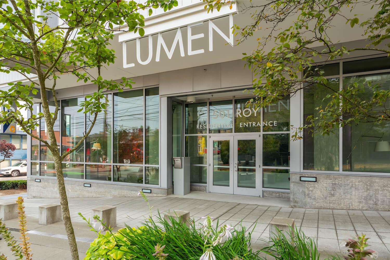Lumen Gallery 3
