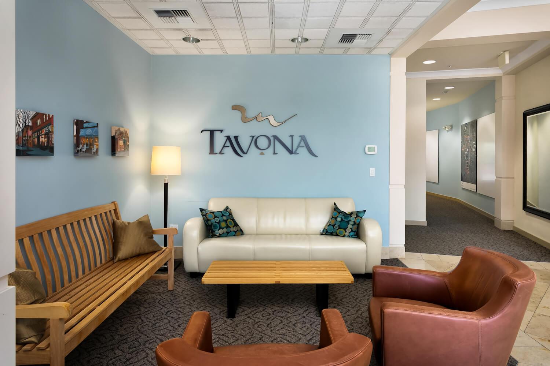 Tavona Gallery 4